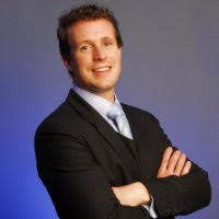 Jason Baker - Director of Sales & Marketing