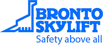 BrontoSkylift-logo_Pantone293_one upon the other_safety-1