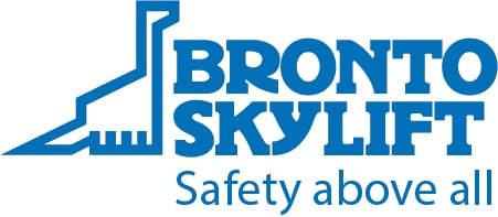 BrontoSkylift-logo_Pantone293_one upon the other_safety