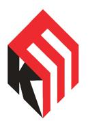 Kardie Icon