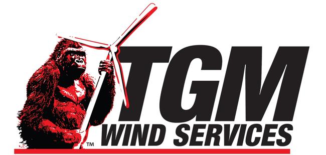 TGM_WS_logo_hdedit1-1
