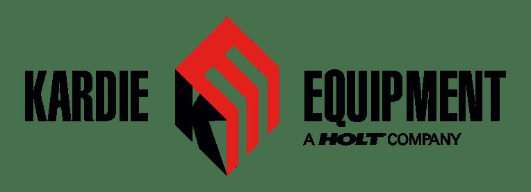 Kardie_TGM Logo