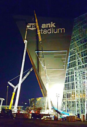 US Bank Stadium IMG_9017 edit crop-1