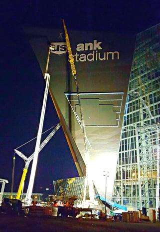 US Bank Stadium IMG_9017 edit crop-1
