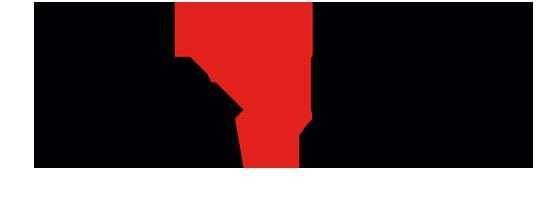Square Kardie Logo.png