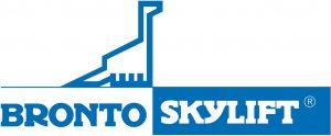 Bronto Skylift